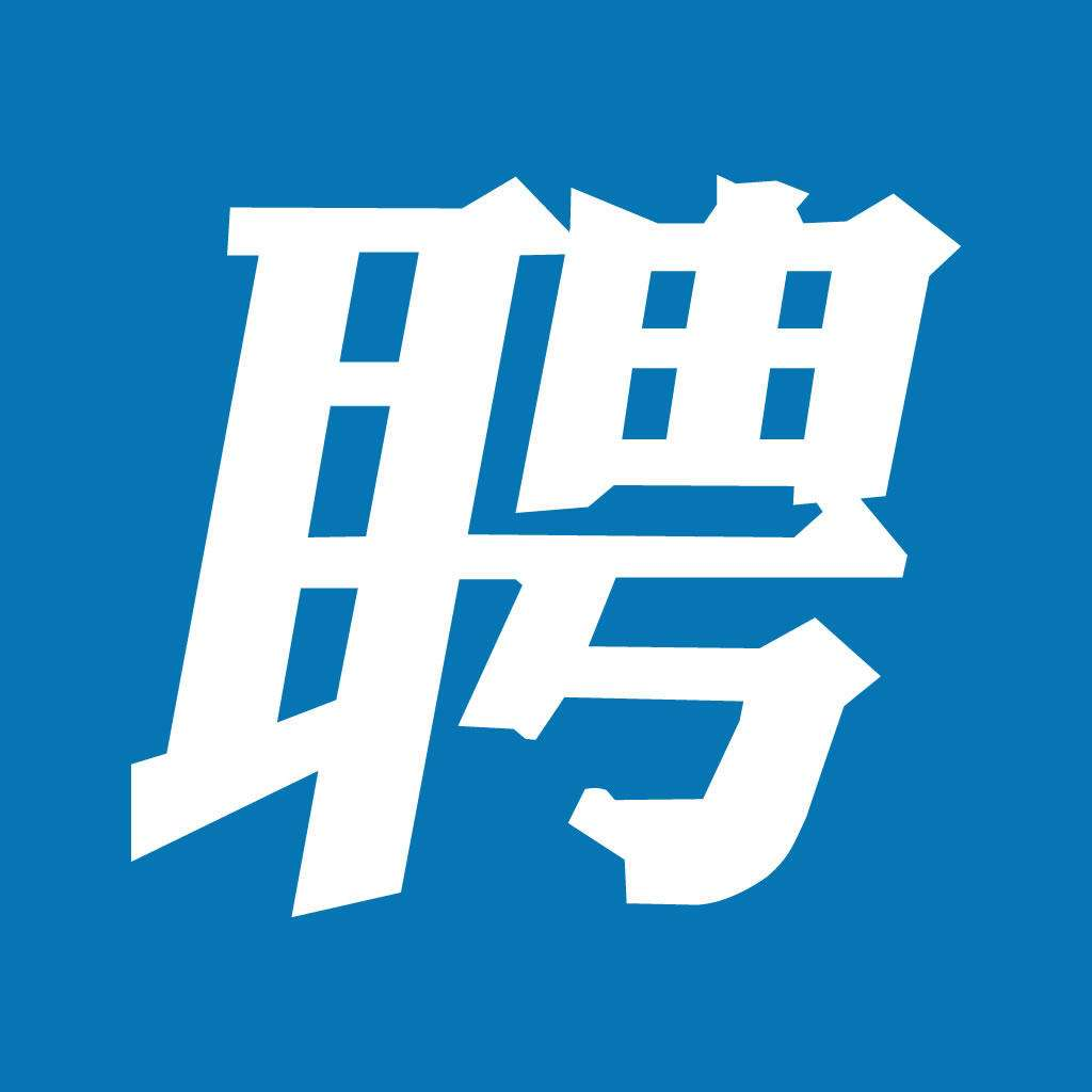 田东县东冠果业有限公司