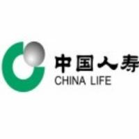 中国人寿保险股份有限公司田东支公司